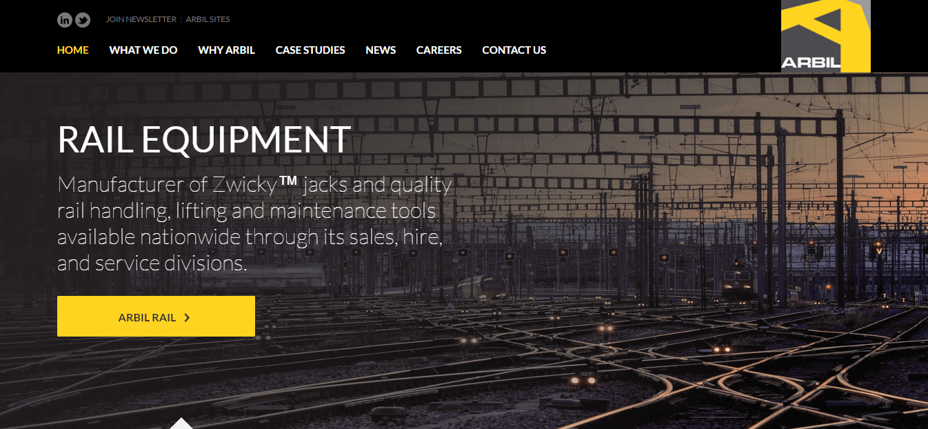 Client_SEO_Rail-Equipment